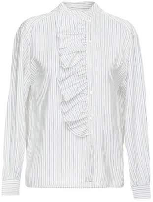 Masscob Shirt