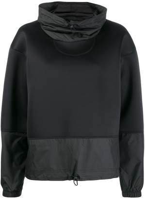 adidas by Stella McCartney Run sweatshirt