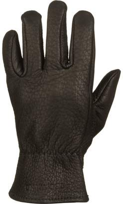 Red Wing Shoes Unlined Buckskin Glove - Men's