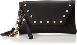 Belmondo Women's 7402 Shoulder Bag
