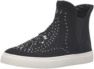 Report Women's Alisa Fashion Sneaker $26.75 thestylecure.com