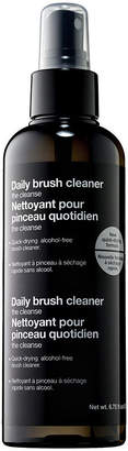 Sephora The Cleanse: Daily Brush Cleaner