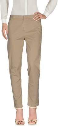 Rare Casual pants - Item 36948568RV
