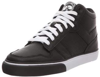 Pony Mens Trainers