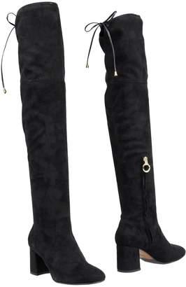 Marella Boots