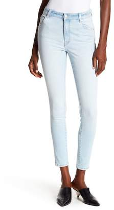 Rolla's West Coast Skinny Ankle Jeans