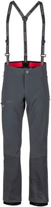 Marmot Men's Pro Tour Pants