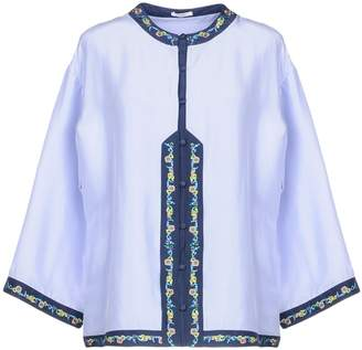 Vilshenko Shirts