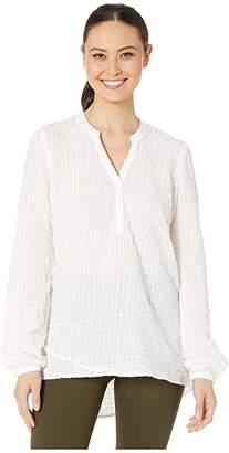 Aventura Clothing Solange