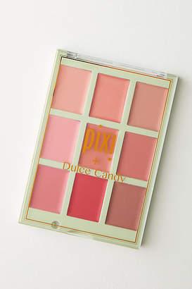 Pixi Dulce's Lip Candy