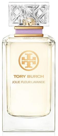 Tory BurchTory Burch Jolie Fleur Lavande Eau De Parfum Spray
