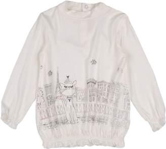 Mirtillo T-shirts - Item 12013964PM