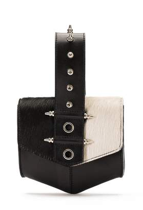 Okhtein - Rodhawk Wristlet Belt Bag Ii