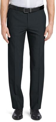 Van Heusen Big & Tall Flex Straight-Fit No-Iron Dress Pants