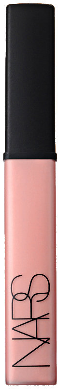 NARS Lip Gloss- Belize