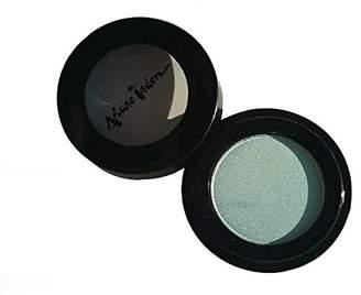 Seaspray Ariane Inden Sheer Satin Eyeshadow, Number 5A15,