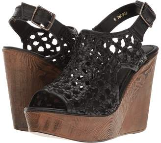 Volatile Inventive Women's Sandals