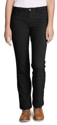 Eddie Bauer Horizon Waterproof Pants