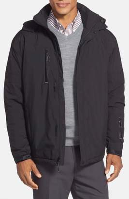 Cutter & Buck 'WeatherTec Sanders' Jacket