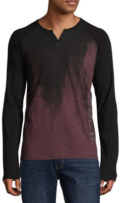 i jeans by Buffalo Long Sleeve T-Shirt