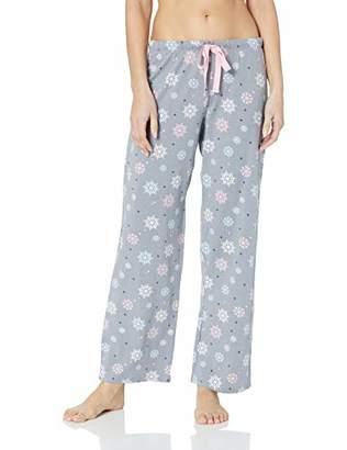 Jockey Women's Printed Pajama Pant