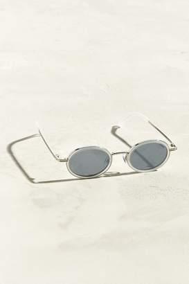 Komono Robyn Sunglasses