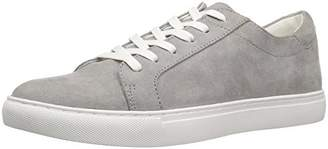 Kenneth Cole REACTION Women's Kam-Era 2 Fashion Sneaker $35.76 thestylecure.com