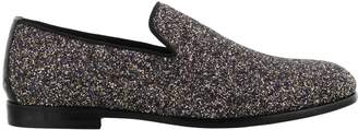 Jimmy Choo Marlo Slipper