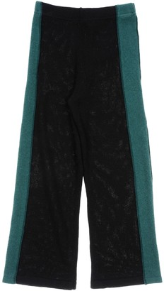 Jijil Casual pants - Item 13177324WF
