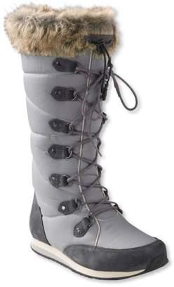 L.L. Bean L.L.Bean Carrabassett Snow Boots