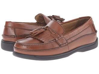Dockers Sinclair Kiltey Tassel Loafer