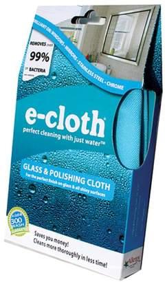 E-cloth Glass Polish Pack