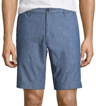U.S. Polo Assn. USPA Chino Shorts
