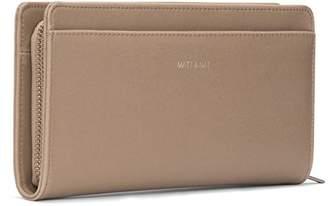 Matt & Nat Matt NAT Webber Vintage Wallet