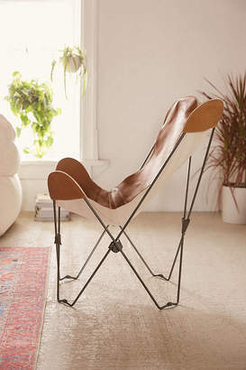 ... Outfitters · Butterfly Chair Frame