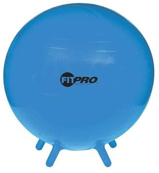 Champion Fitpro Ergonomic Ball Chair