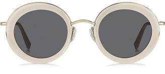 Max Mara Eileen sunglasses