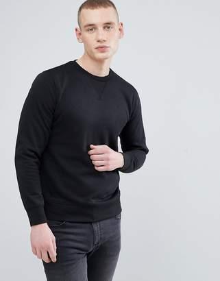 Brave Soul Basic Sweatshirt