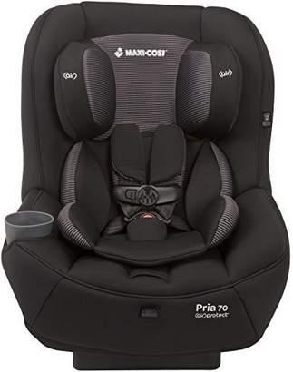 Maxi-Cosi 2015 Pria 70 Convertible Car Seat, Black Gravel by
