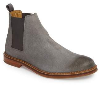 J Shoes Jamie Chelsea Boot