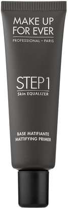 Make Up For Ever MAKE UP FOR EVER - Step 1 Skin Equalizer Primer