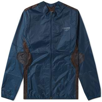 Nike X Undercover Gyakusou x Undercover Gyakusou Packable Jacket