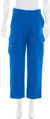 Missoni High-Rise Pants