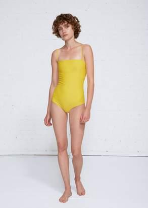 ad486d41f817a Blek Swimsuits Ester One Piece