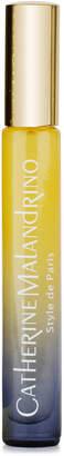 Catherine Malandrino Style De Paris Eau de Parfum Purse Spray, 0.27 oz