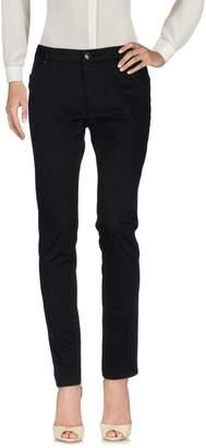 LEROCK Casual pants - Item 36966948XI