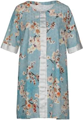 Twin-Set Robes - Item 48207461TC