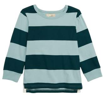 Peek Caleb Stripe T-Shirt