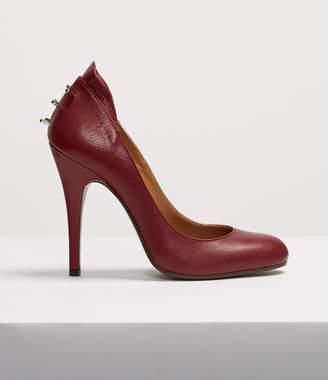 Vivienne Westwood Sex Court Red