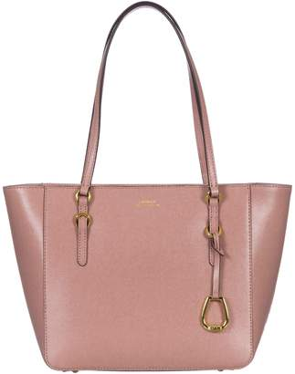 Ralph Lauren Bags For Women - ShopStyle UK 98f2c6283daa9